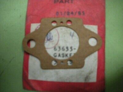 Pack of 2 Carburetor Repair//Rebuild Kit Replaces Tillotson RK-88HL for Homelite 700 707 770 C5 C7 C9 C72 C91