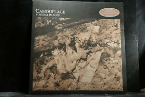 Camouflage-Voices-amp-Images