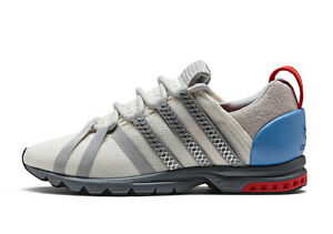 info for 59361 b8bb9 Image is loading SALE-ADIDAS-CONSORTIUM-ADISTAR-ADV-A-D-PACK-PARALLEL-
