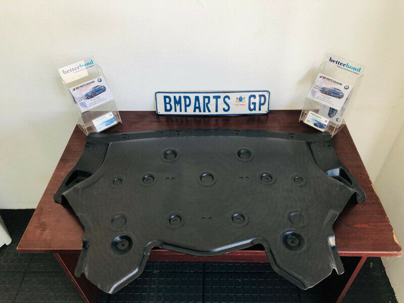 Bmw X5 F15 Engine splash cover for sale