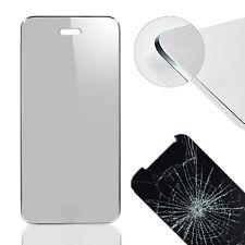 Apple iPhone 7 Panzerglasfolie Panzerfolie Schutzfolie Echt Glas Folie Folien 9H