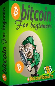 EBOOK-Bitcoins-for-Beginners-Deutsch-mit-PLR-Rechten