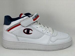 Details zu Champion Schuhe Sneaker Gr 41 Neu