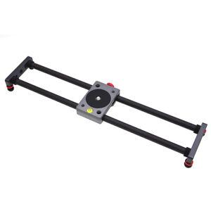 16-inch-Carbon-Fiber-DSLR-Camera-Slider-Dolly-Track-Video-Stabilizer-Rail