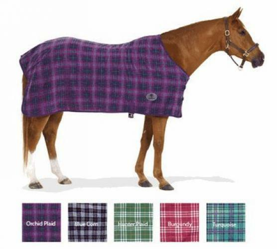Centaur Super Plush  Fleece Plaid Turquoise Plaid, 84  selling well all over the world