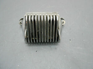 6221-2009-09-to-13-Harley-Davidson-CVO-Ultra-Chrome-Voltage-Regulator