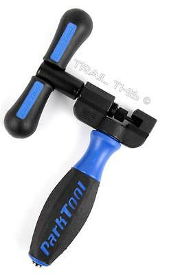 CT-4.3 Park Tool Master Chain Tool CT 4.3