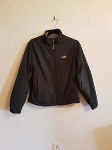 p Forud Jacket Black North S ejet Størrelse Face qBSXqAwa