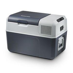 waeco fr34 kompressor k hlbox 12v 24 v 230v gefrierbox ca 31 liter ebay. Black Bedroom Furniture Sets. Home Design Ideas