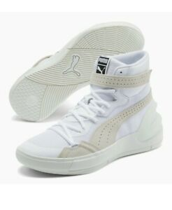 New-PUMA-SKY-DREAMER-Sneakers-high-top-New-IN-BOX-men-039-s-size-8-to-18