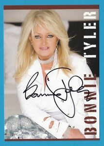 Bonnie-Tyler-15149