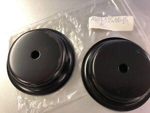 MCI AIR COMPRESSOR GASKET 3047159