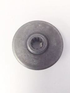 McCULLOCH 218094 collar inner blade mount flange 20mm 60 80 85 trimmer Genuine
