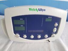 Welch Allyn Monitor 53000