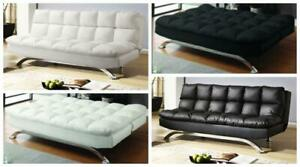 BRAND NEW IN BOX SIMONE SOFA BED AT WHOLESALE PRICE(FINANCING AVAILABLE AT 0%)OPTION TO PAY ON DELIVERY Toronto (GTA) Preview