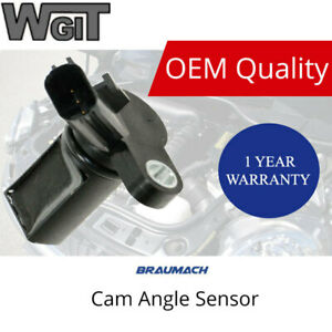 Cam-Angle-Sensor-For-NISSAN-Skyline-Maxima-and-350Z-LHS-23731-AL61A