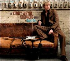 Kenny Wayne Shepherd, How I Go (Special Edition), Excellent Special Edition