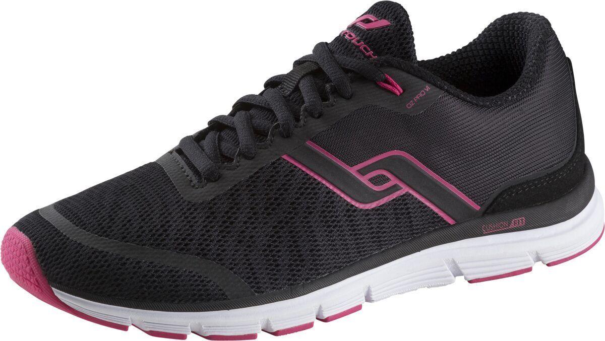 PRO TOUCH Damen Laufschuhe OZ Pro VI Schuhe Sport Training