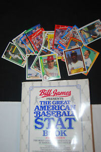 Great-American-Baseball-STAT-Book-1st-1st-20-Cards
