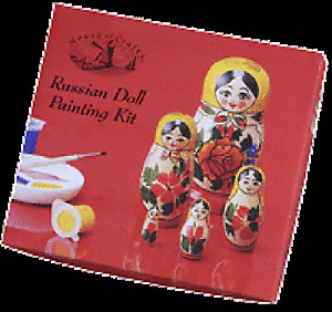House-of-Crafts-Russian-Doll-Painting-Kit