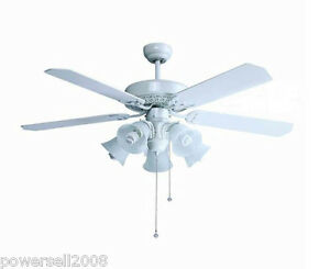 3033-European-52-Inches-White-5-Lights-D132-CM-Rope-Control-Ceiling-Fans-Light