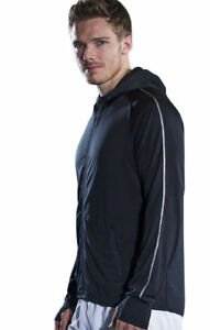 Sudadera-con-Capucha-para-Hombre-Correr-Reflectante-con-capucha-de-manga-larga-chaqueta-deportiva-de