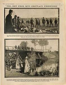 prisoner-soldiers-Deutsches-Heer-Saint-Nazaire-Soldats-Territoriaux-War-1914-WWI