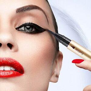 NEW-Eyeliner-Waterproof-Liquid-Eye-Liner-Pen-Pencil-Makeup-Beauty-Cosmetic
