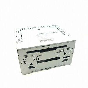 Mitsubishi-ASX-Outlander-Lancer-Radio-Stereo-Lettore-CD-Testa-Unita-8701A352