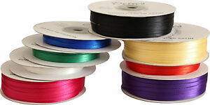 25mm-Dettes-Double-Faced-Satin-Ribbon