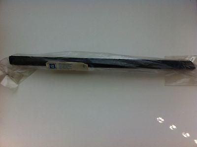 HOLDEN VS CALAIS Series 2 FRONT BUMPER BAR R/H CHROME STRIP MOULD BRAND NEW NOS
