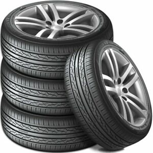 4-Hankook-Ventus-V2-Concept2-H457-205-50R15-86H-All-Season-Performance-M-S-Tires