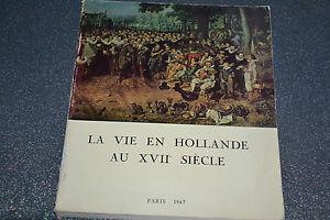catalogue-d-039-exposition-LA-VIE-EN-HOLLANDE-AU-XVIIe-siecle-E7