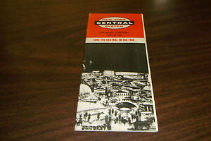 APRIL-1965-NEW-YORK-CENTRAL-NYC-SYSTEM-PUBLIC-TIMETABLE