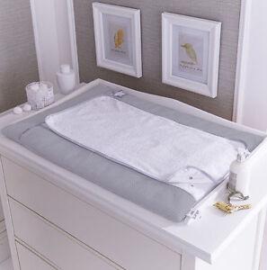 changing com baby notonthehighstreet product img bambizi mat by luxury original