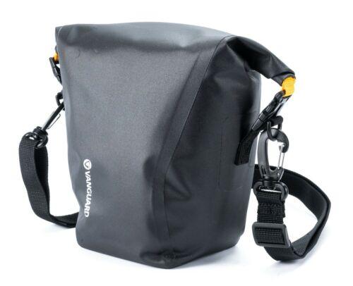Medium Vanguard ALTA WZM Waterproof Zoom Pouch