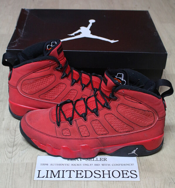finest selection 69103 0f1bd ebay jordan 9 on sale Shop a wide selection of Nike Air Max ...