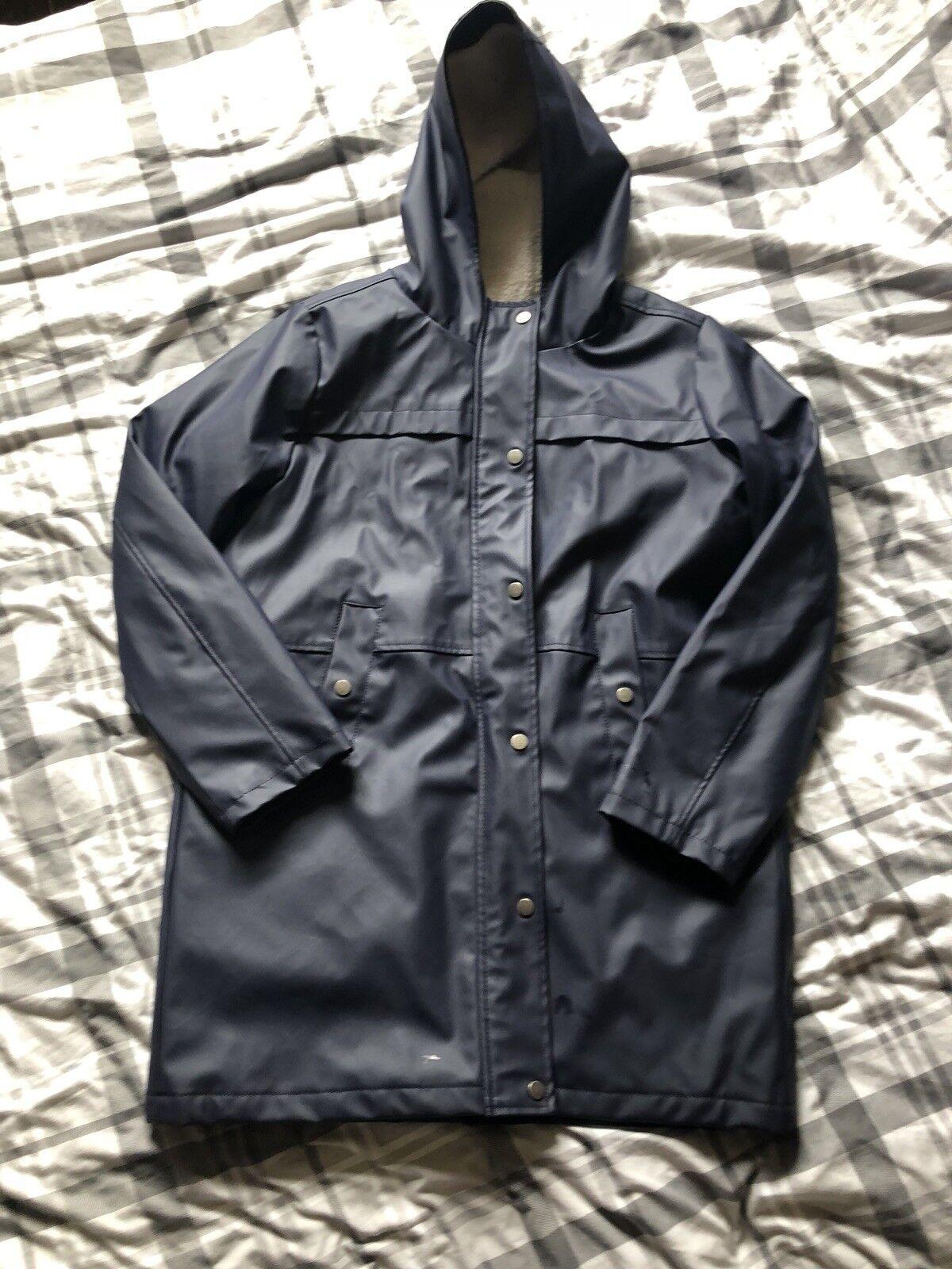 Womens coat. Coated, London. Size  14 UK.