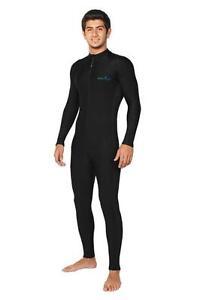 Image is loading EcoStinger-Mens-Sun-Protection-Full-Body-Swimsuit-Stinger-