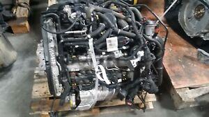 VAUXHALL-OPEL-INSIGNIA-2-0-CDTI-DIESEL-ENGINE-code-A20DTH
