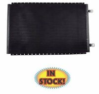 Tbi Products 14 High X 22 Wide Air Conditioning Condenser - Cn1422