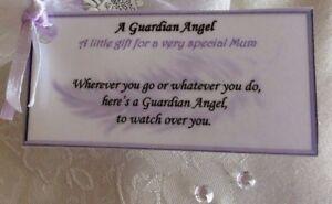 Easter gift for mum grandma granny nan nanny nana nanna thank you image is loading easter gift for mum grandma granny nan nanny negle Gallery