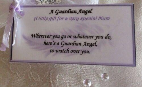 Birthday gift for Granny Grandma Nan Nanny Mum Mummy Christmas gift for her