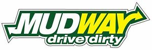 2x-MUDWAY-STICKER-discovery-series-range-rover-4x4-drive-dirty-50mm