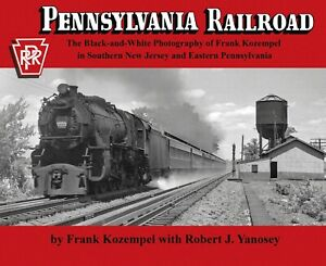 Pennsylvania-Railroad-in-SOUTHERN-NEW-JERSEY-and-EASTERN-PENNSYLVANIA-NEW