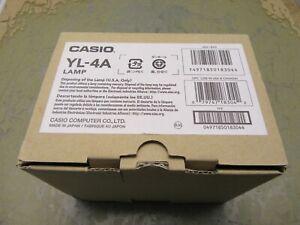 casio-yl-4a-projector-lamp-bulb-4-O-16-75