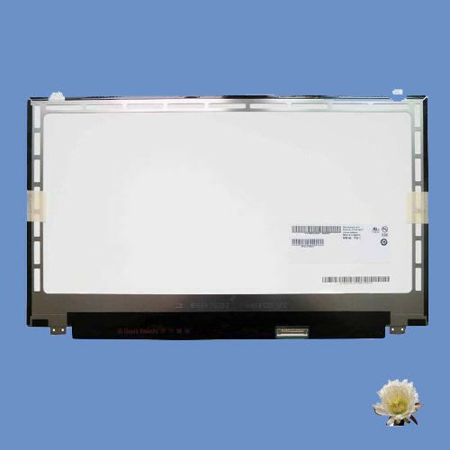 Samsung LTN156HL01-102 PLS LCD Screen Replacement for Laptop New LED Full HD
