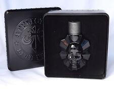 Affliction Men's - AFFLICTION COLOGNE - Fragrance for Men - NEW - 3.4 oz Spray