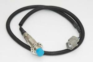 32 Amp 3pin Industrial Socket 220V-250Volt Weatherproof Waterproof IP44 2P V6J4
