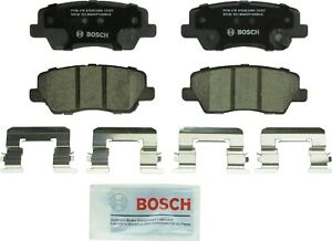 disc brake pad set fits 2013 2019 cadillac ats cts ats cts Cadillac Car ATS- V Coupe